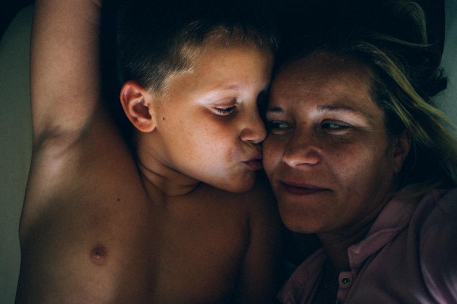 ingridlepan.com - photo - famille - lifestyle-7