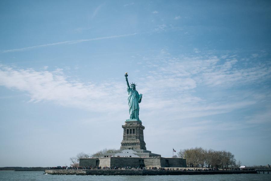ingrid-lepan-photographe-new-york-109