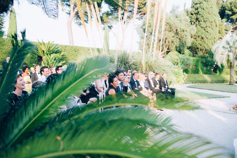 venue villa ephrussi de rothschild catering lentre makeup sophie k hair grard darby assistant photographer ingrid lepan brides gown - Villa Ephrussi De Rothschild Mariage