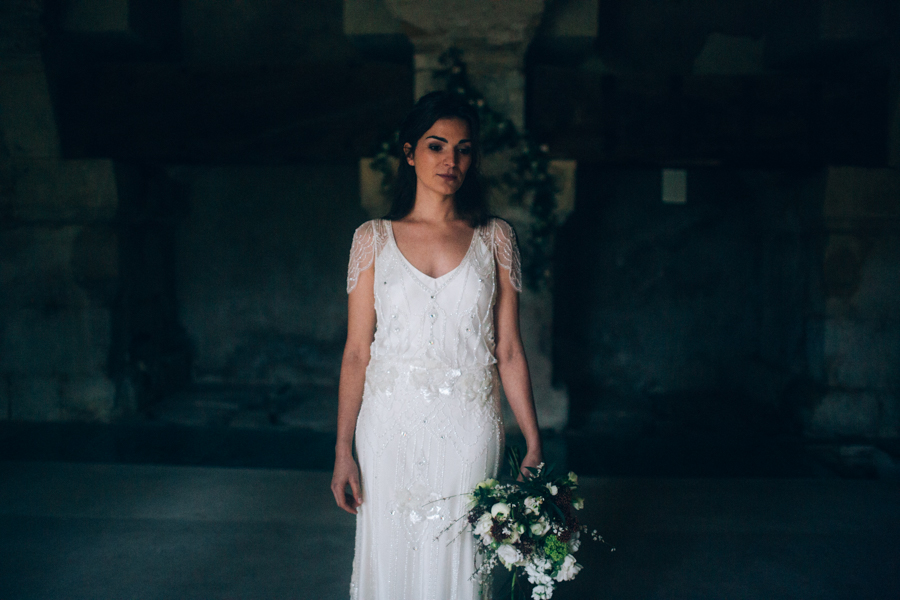 un-mariage-en-gris-et-blanc-ingrid-lepan-photographe-15