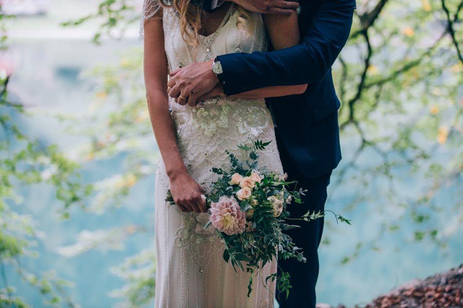 un-mariage-en-montagne-a-morzine-ingrid-lepan-10