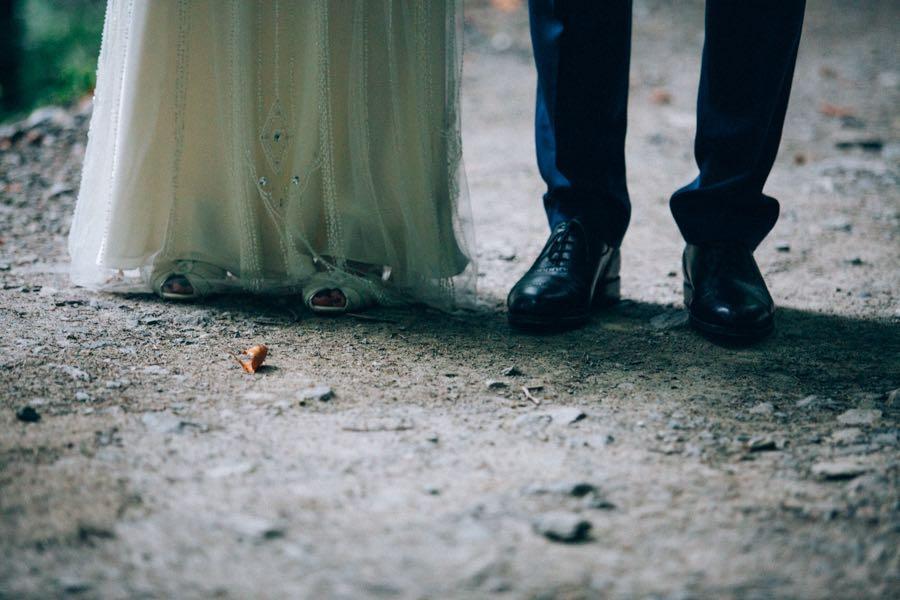 un-mariage-en-montagne-a-morzine-ingrid-lepan-11