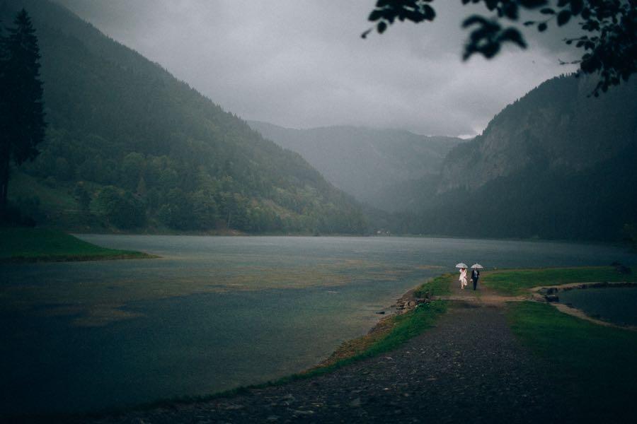 un-mariage-en-montagne-a-morzine-ingrid-lepan-12