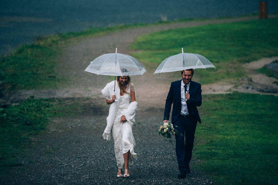 un-mariage-en-montagne-a-morzine-ingrid-lepan-14