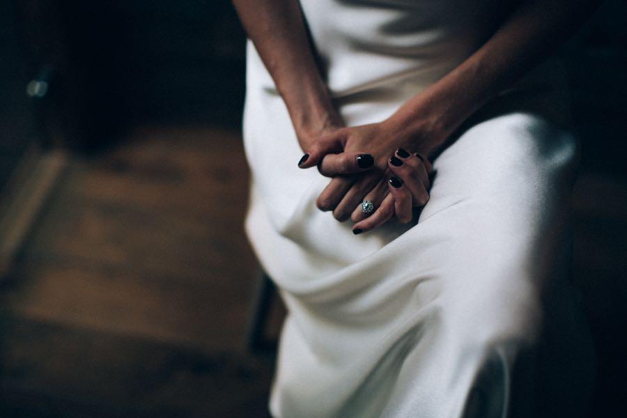 un-mariage-en-montagne-a-morzine-ingrid-lepan-5
