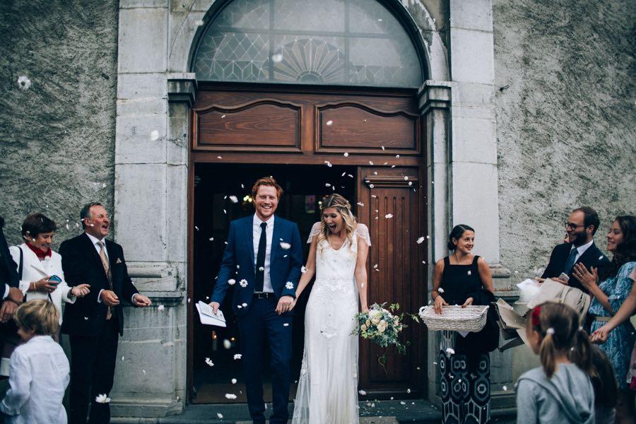 un-mariage-en-montagne-a-morzine-ingrid-lepan-8