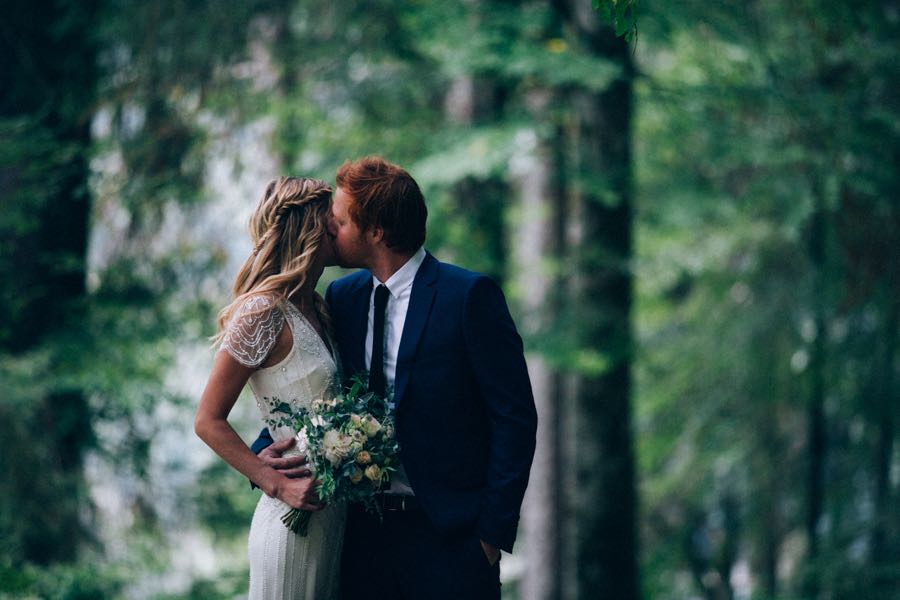 un-mariage-en-montagne-a-morzine-ingrid-lepan-9