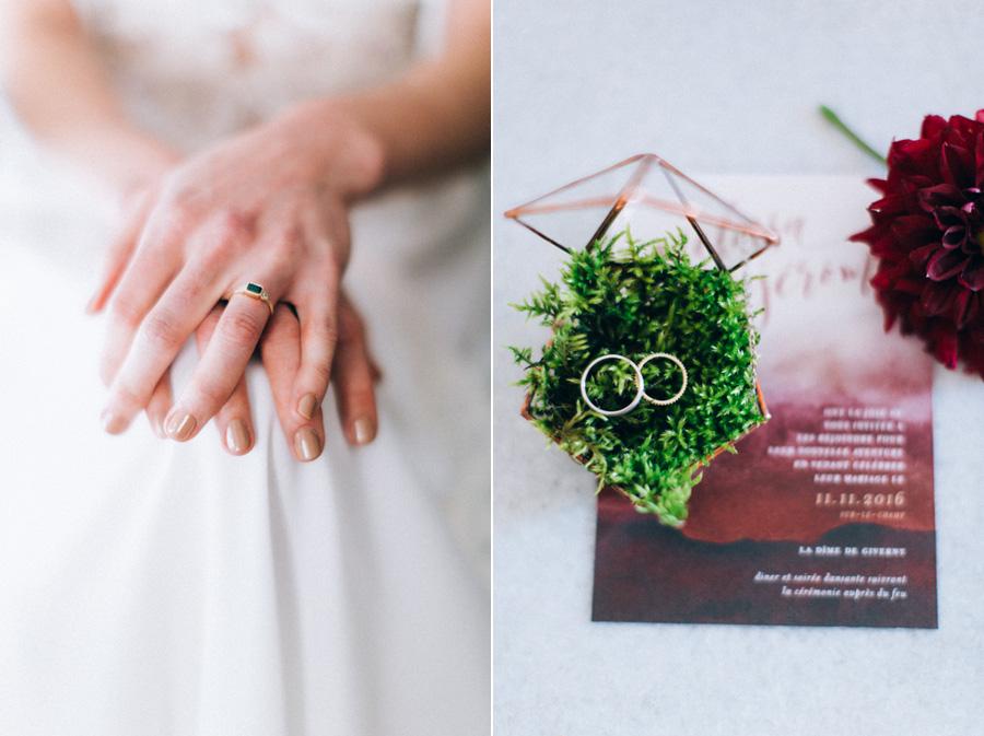 un-mariage-en-normandie-ingrid-lepan-photographe-11
