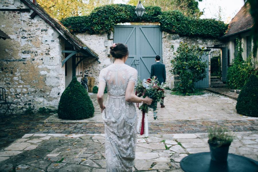 un-mariage-en-normandie-ingrid-lepan-photographe-16