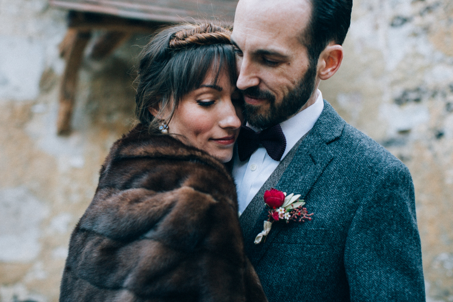 un-mariage-en-normandie-ingrid-lepan-photographe-21