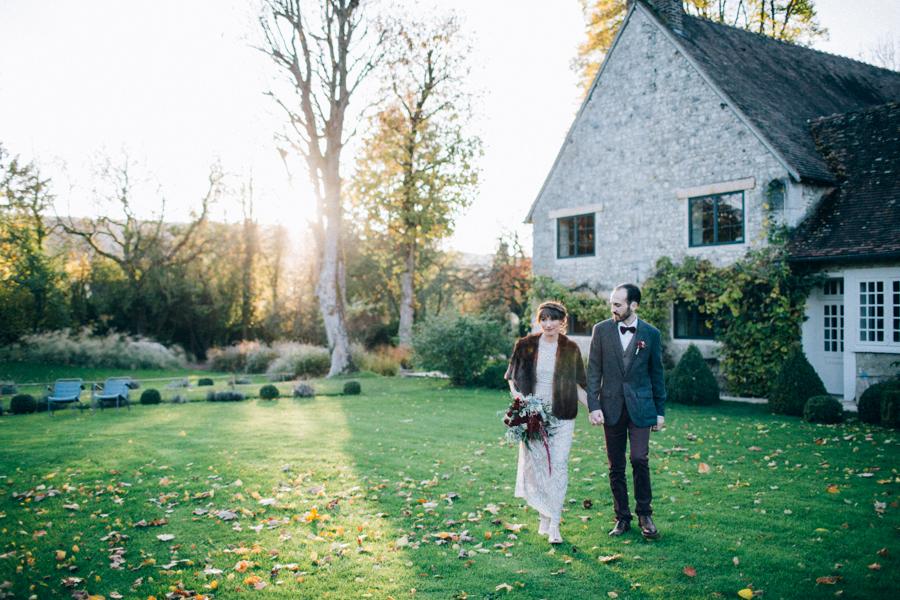 un-mariage-en-normandie-ingrid-lepan-photographe-23