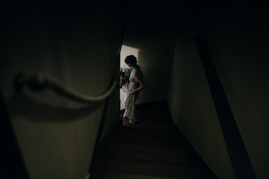 un-mariage-en-normandie-ingrid-lepan-photographe-28