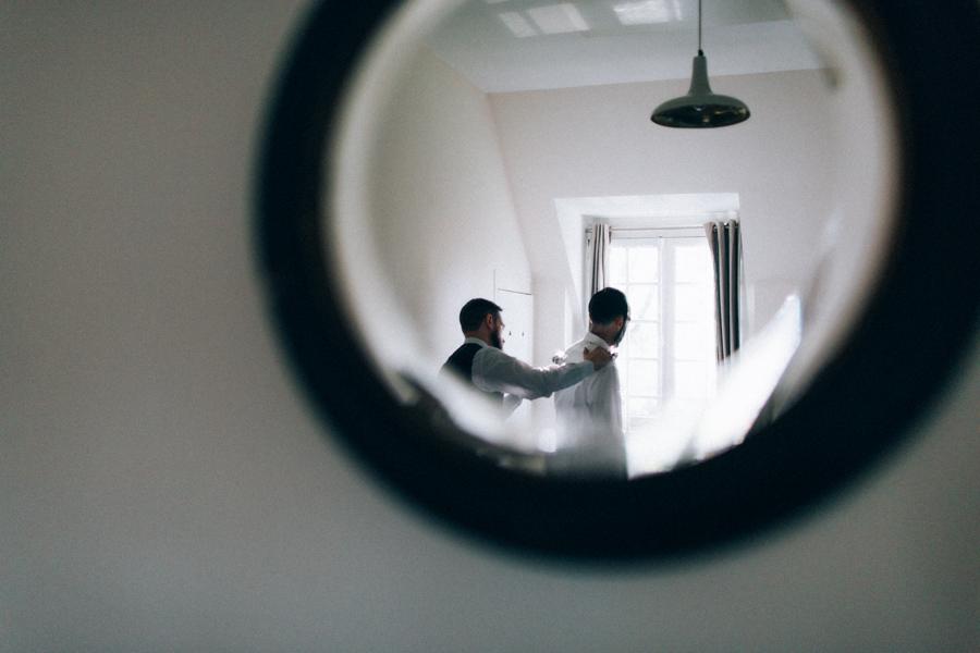 un-mariage-en-normandie-ingrid-lepan-photographe-8