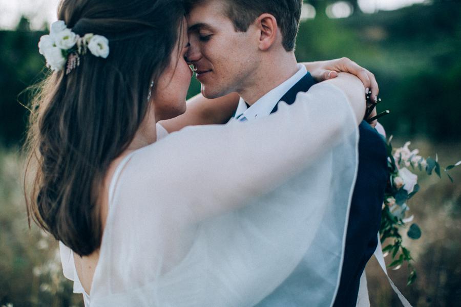 un-mariage-simple-et-chic-a-gordes-ingrid-lepan-photographe-provence-25