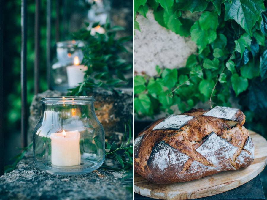 un-mariage-simple-et-chic-a-gordes-ingrid-lepan-photographe-provence-37