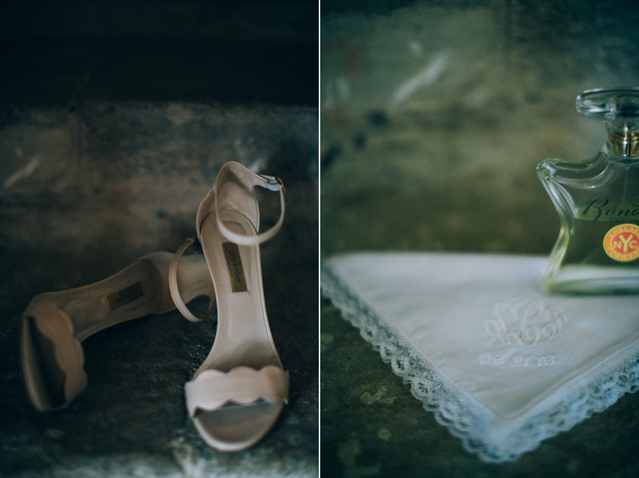 un-mariage-simple-et-chic-a-gordes-ingrid-lepan-photographe-provence-4