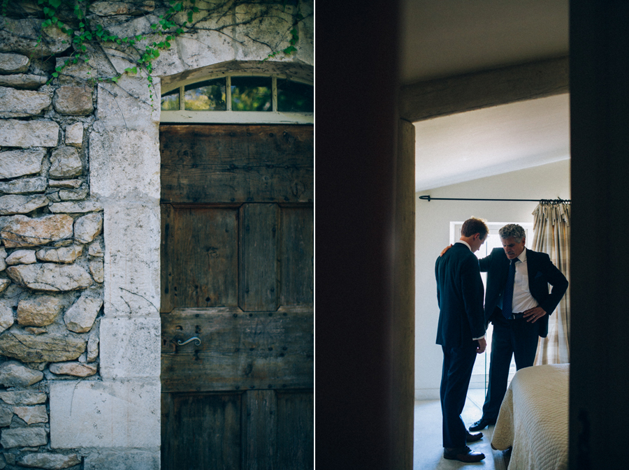 un-mariage-simple-et-chic-a-gordes-ingrid-lepan-photographe-provence-9