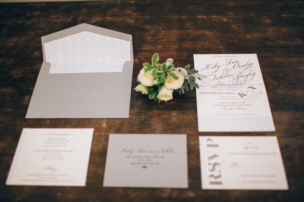 Un mariage au Château de la chèvre d'or - Ingrid Lepan - Photographe mariage Provence
