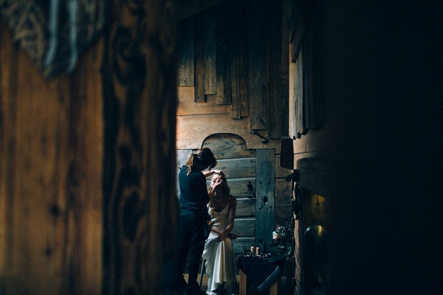 ingrid-lepan-mariage-morzine-lac-de-montriond-18