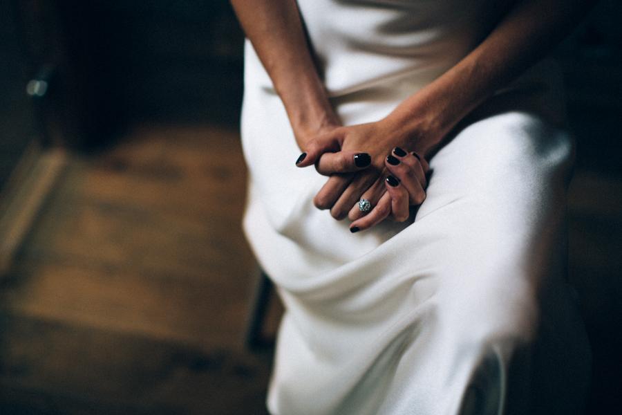 ingrid-lepan-mariage-morzine-lac-de-montriond-24