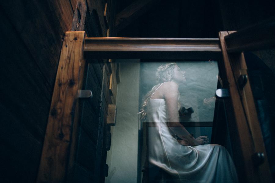 ingrid-lepan-mariage-morzine-lac-de-montriond-30
