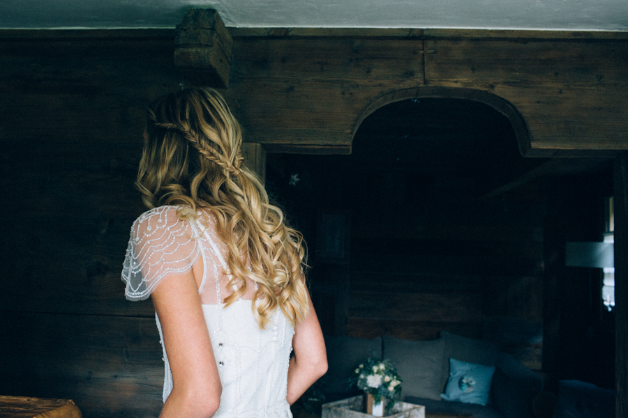 ingrid-lepan-mariage-morzine-lac-de-montriond-36