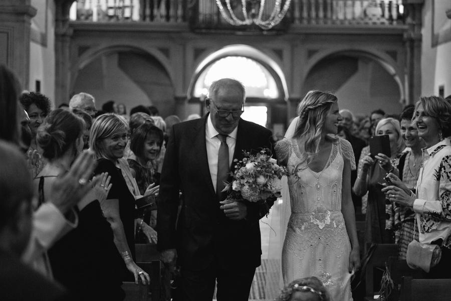 ingrid-lepan-mariage-morzine-lac-de-montriond-42