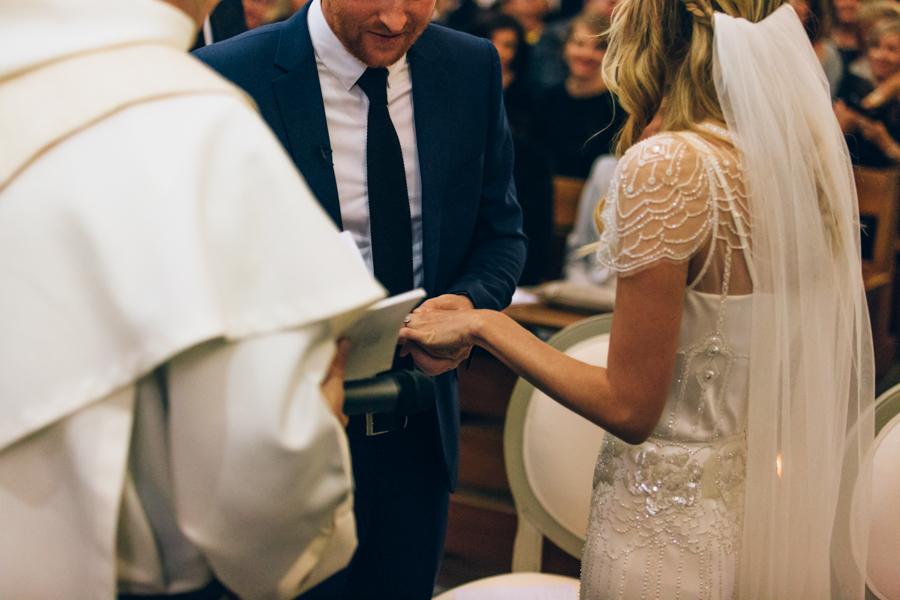 ingrid-lepan-mariage-morzine-lac-de-montriond-45