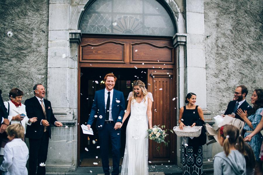 ingrid-lepan-mariage-morzine-lac-de-montriond-47