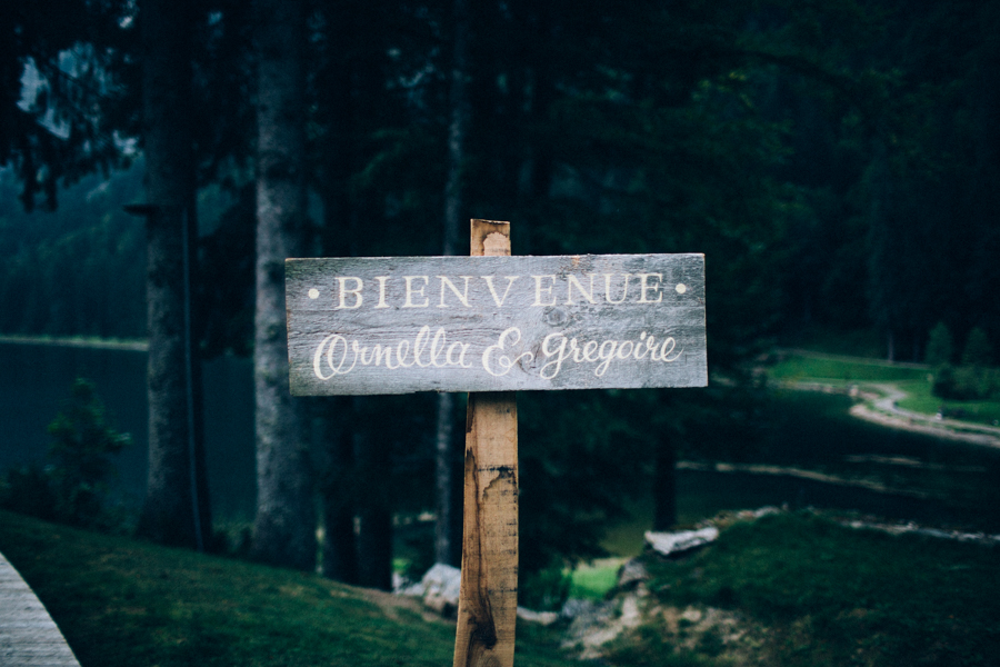 ingrid-lepan-mariage-morzine-lac-de-montriond-51