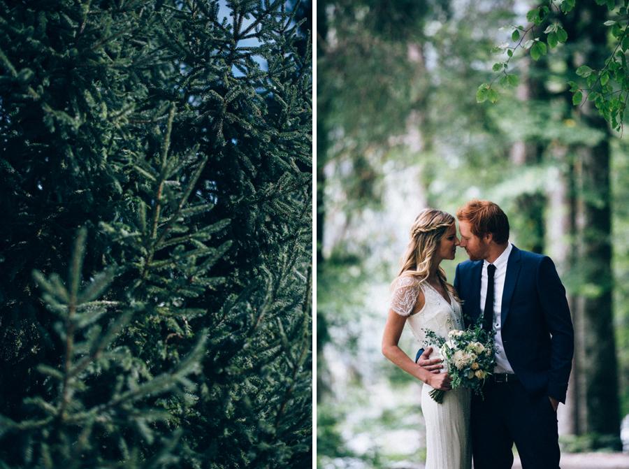 ingrid-lepan-mariage-morzine-lac-de-montriond-53