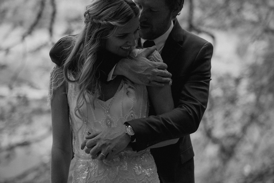 ingrid-lepan-mariage-morzine-lac-de-montriond-54