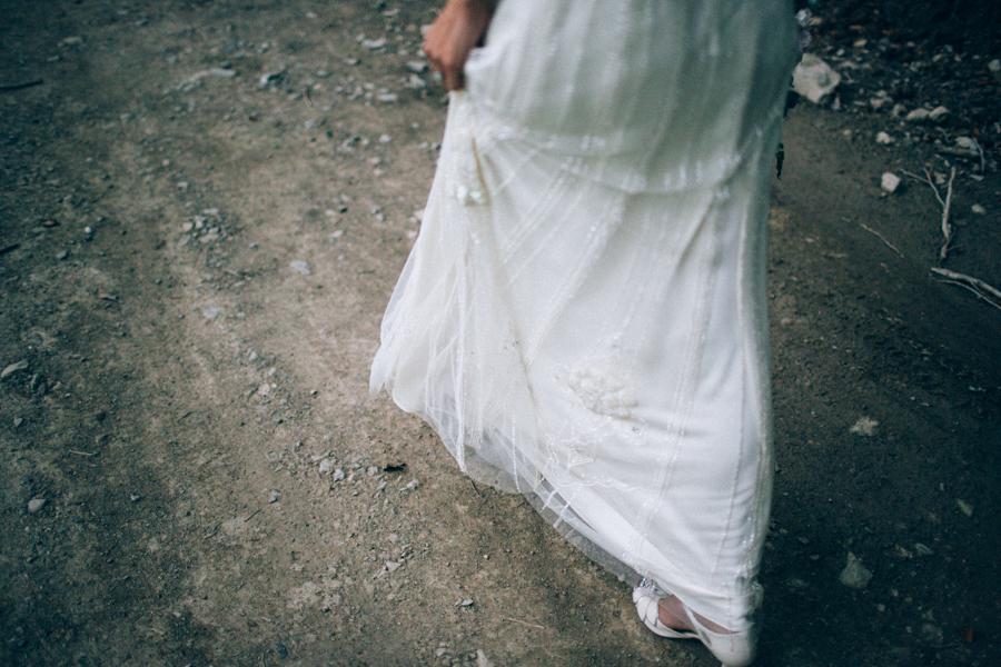 ingrid-lepan-mariage-morzine-lac-de-montriond-55
