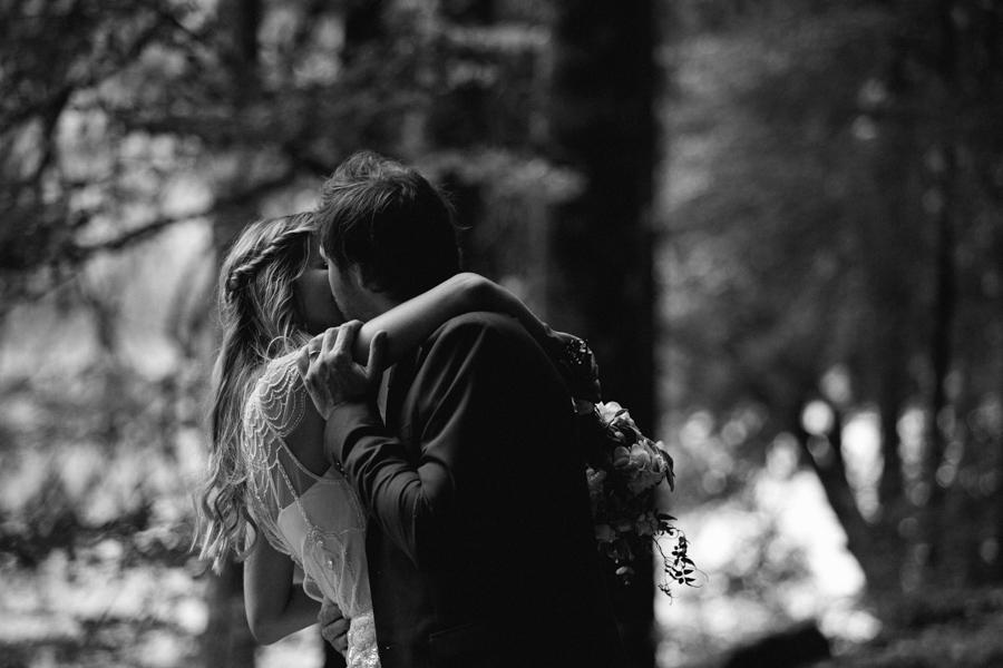 ingrid-lepan-mariage-morzine-lac-de-montriond-57