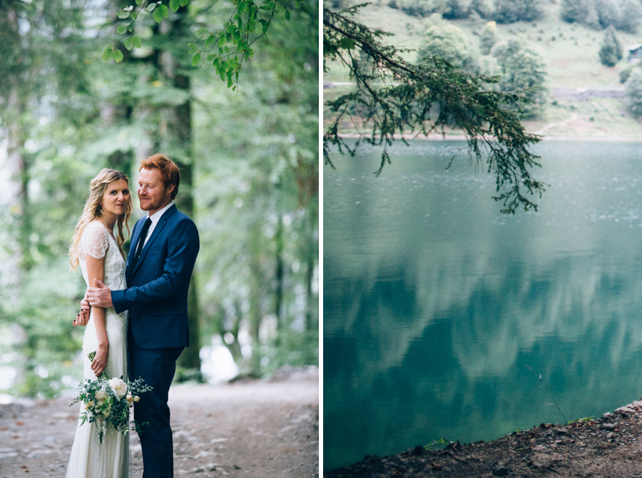 ingrid-lepan-mariage-morzine-lac-de-montriond-58