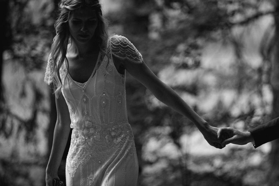 ingrid-lepan-mariage-morzine-lac-de-montriond-59
