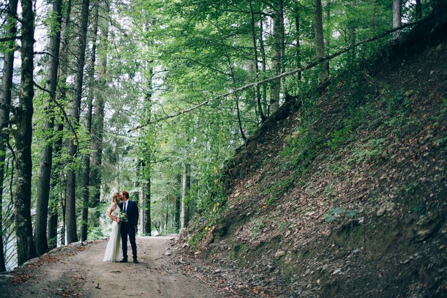 ingrid-lepan-mariage-morzine-lac-de-montriond-60