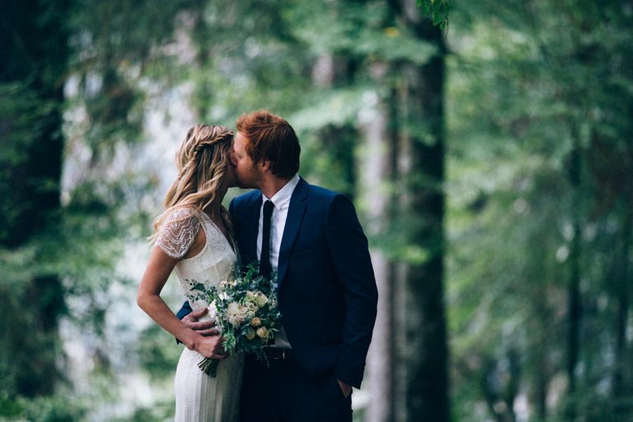 ingrid-lepan-mariage-morzine-lac-de-montriond-61