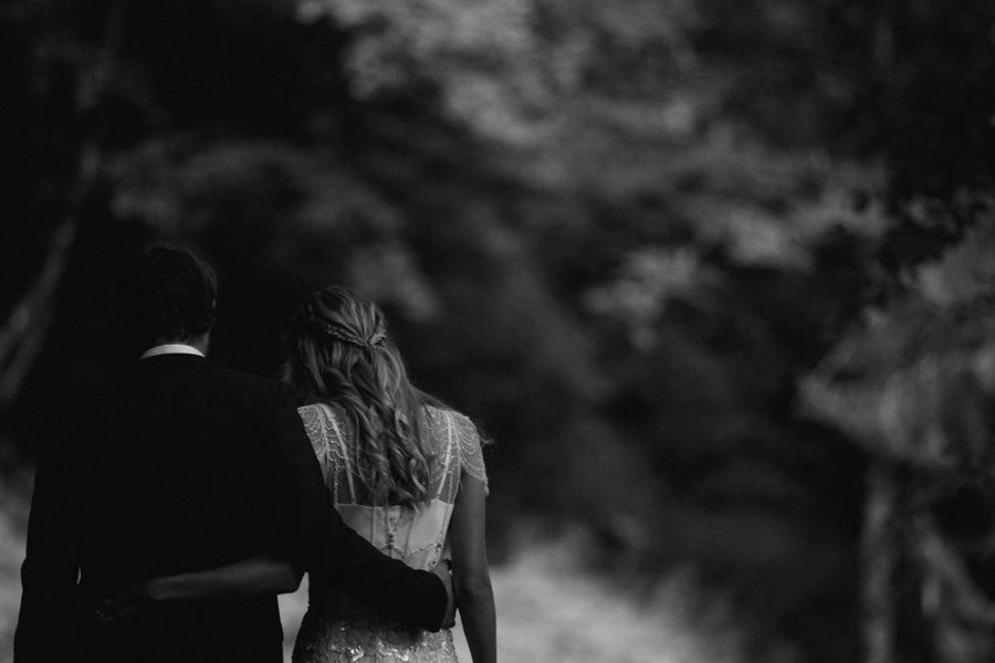 ingrid-lepan-mariage-morzine-lac-de-montriond-62