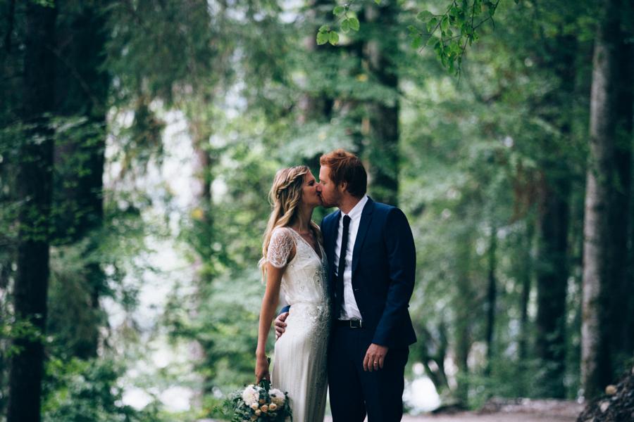 ingrid-lepan-mariage-morzine-lac-de-montriond-63