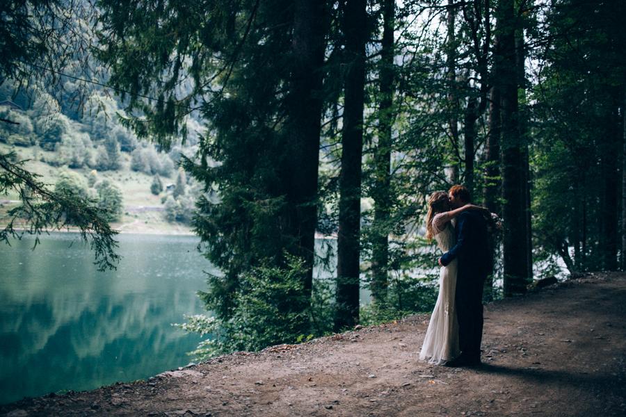 ingrid-lepan-mariage-morzine-lac-de-montriond-64