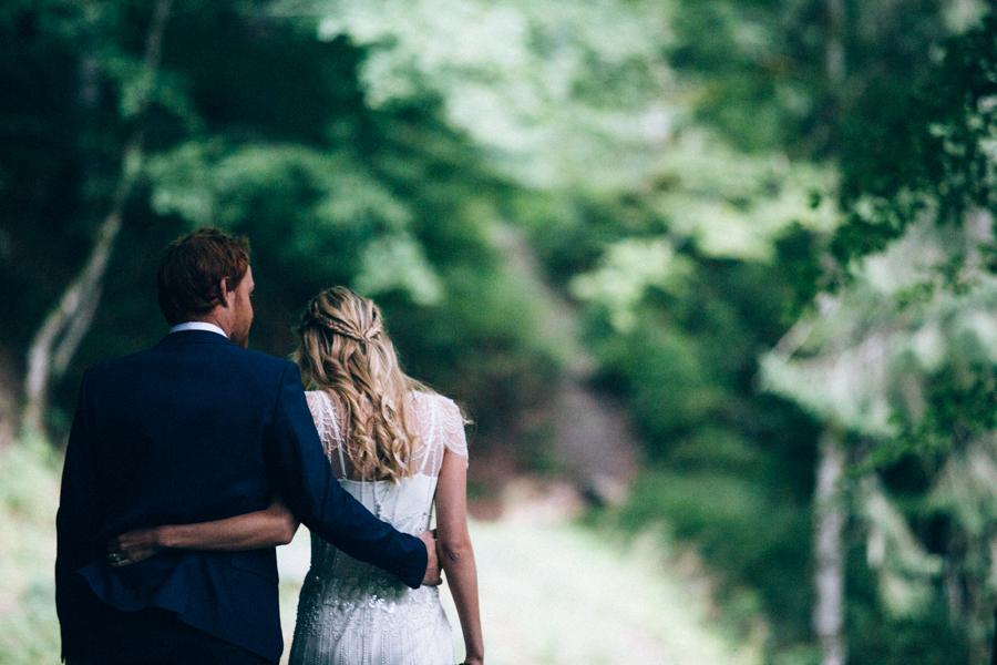ingrid-lepan-mariage-morzine-lac-de-montriond-65