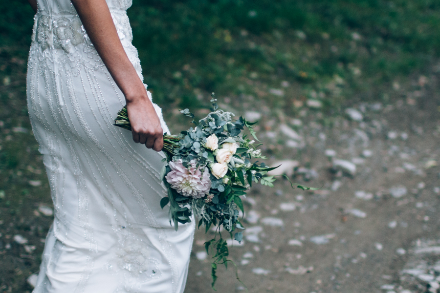 ingrid-lepan-mariage-morzine-lac-de-montriond-68