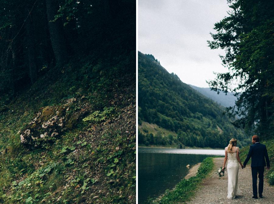 ingrid-lepan-mariage-morzine-lac-de-montriond-69