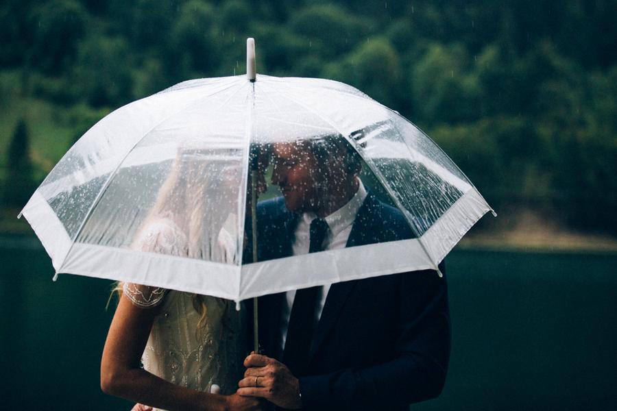 ingrid-lepan-mariage-morzine-lac-de-montriond-71