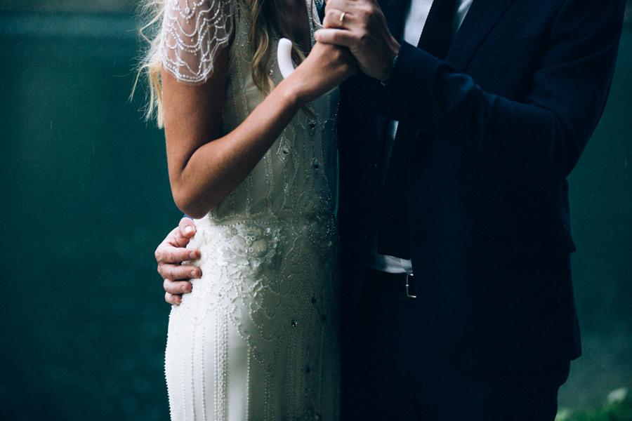 ingrid-lepan-mariage-morzine-lac-de-montriond-72