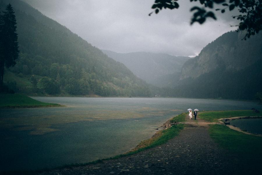 ingrid-lepan-mariage-morzine-lac-de-montriond-77