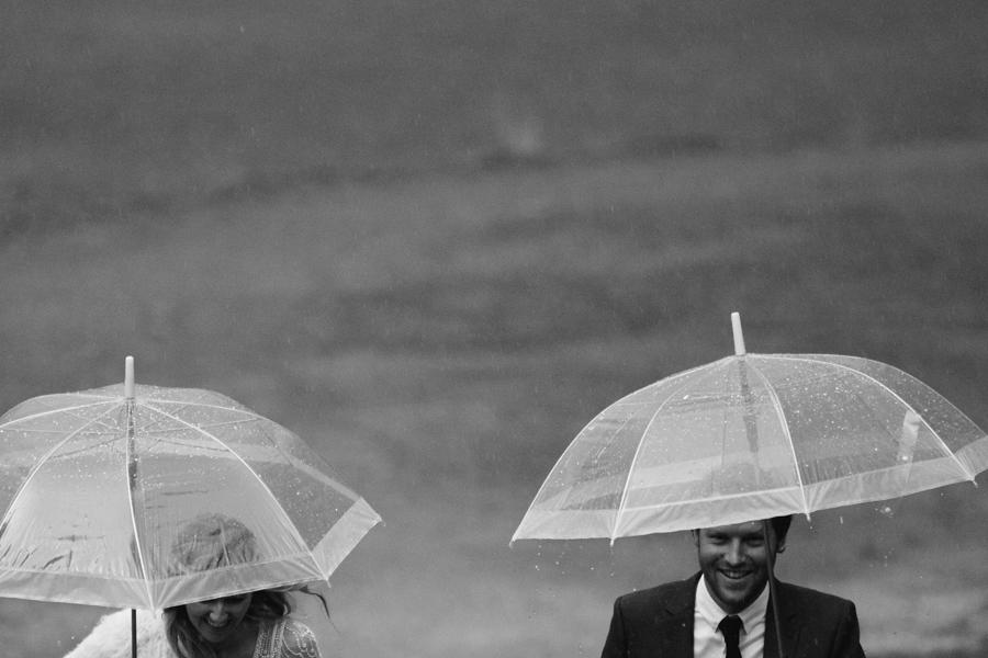 ingrid-lepan-mariage-morzine-lac-de-montriond-79