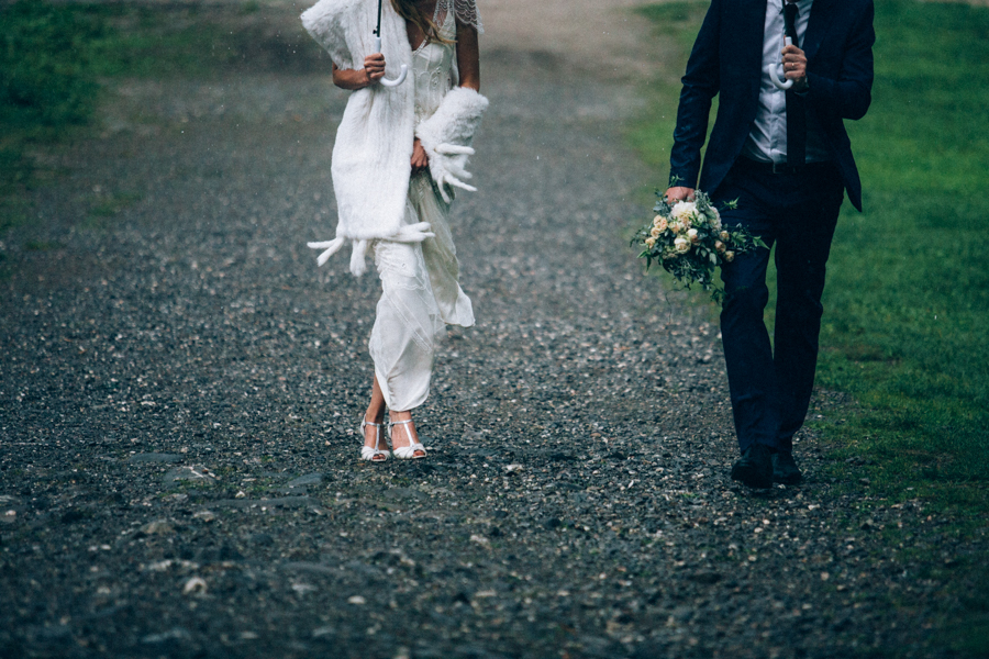 ingrid-lepan-mariage-morzine-lac-de-montriond-80