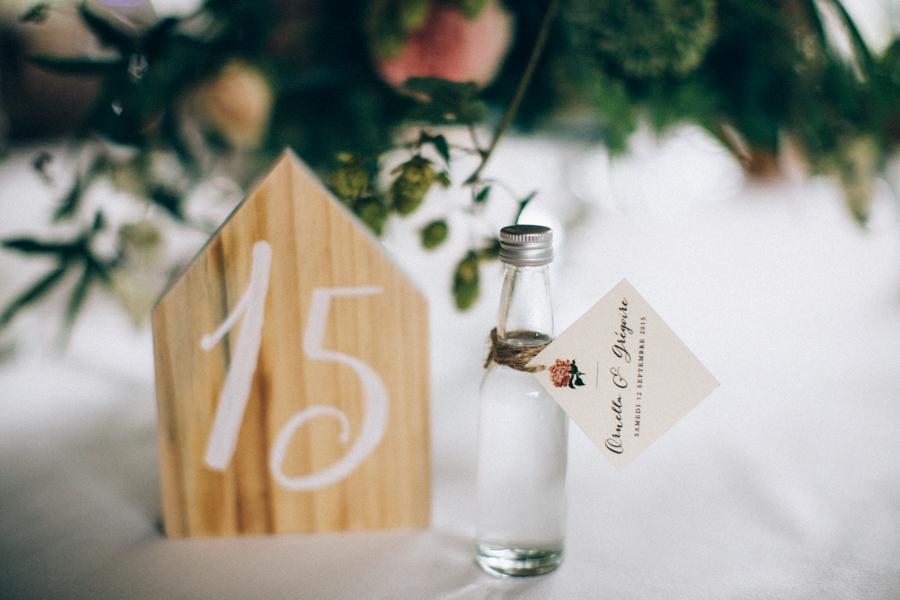 ingrid-lepan-mariage-morzine-lac-de-montriond-85
